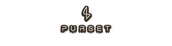 PURSET GmbH